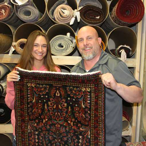 Omaha S Rug Cleaning And Restoration Home